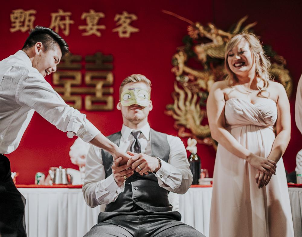 MICHELLE + SCOTT WEDDING-177.jpg