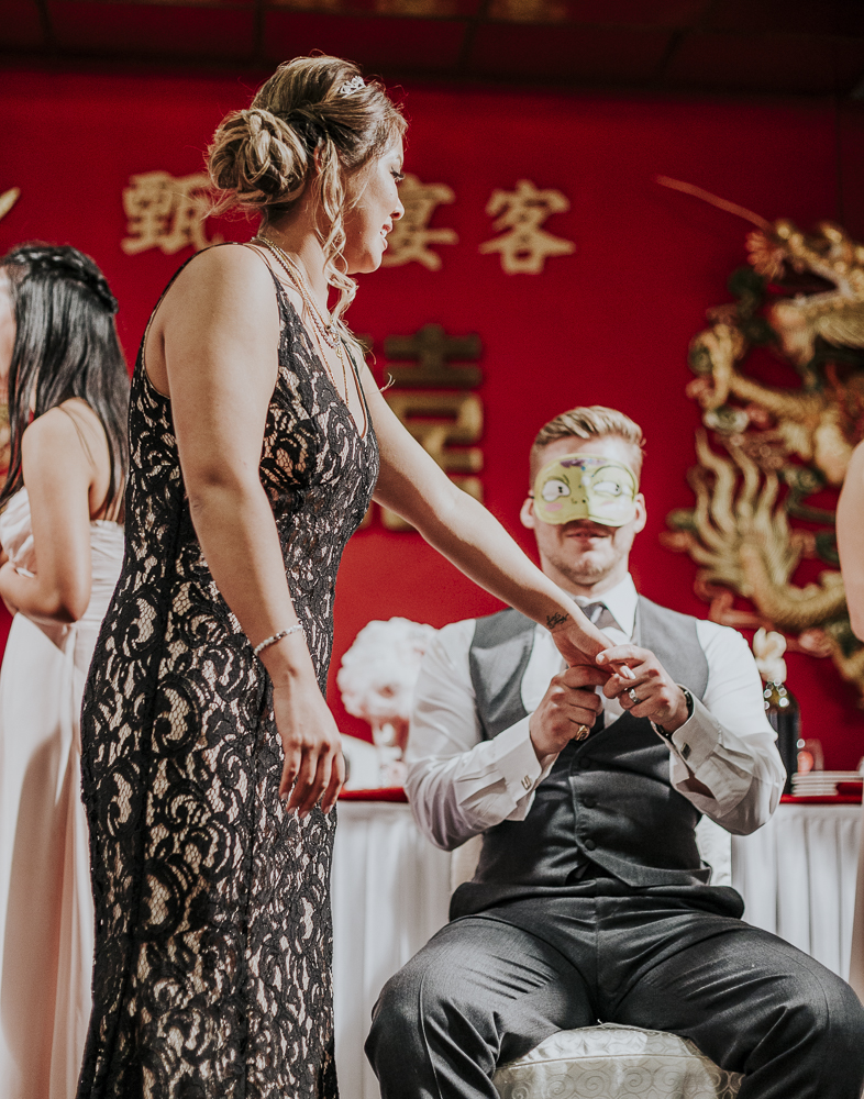 MICHELLE + SCOTT WEDDING-181.jpg