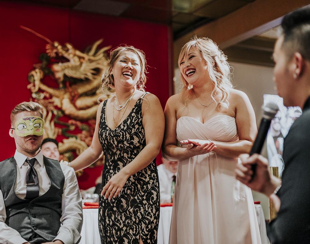 MICHELLE + SCOTT WEDDING-188.jpg