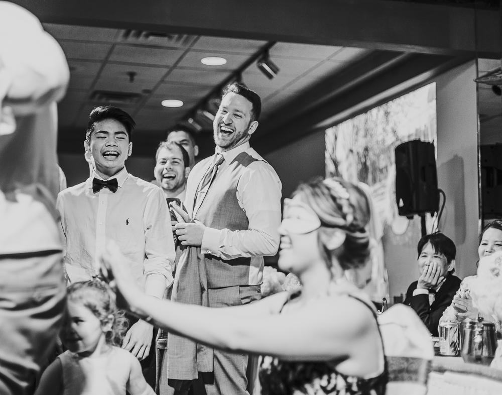 MICHELLE + SCOTT WEDDING-195.jpg