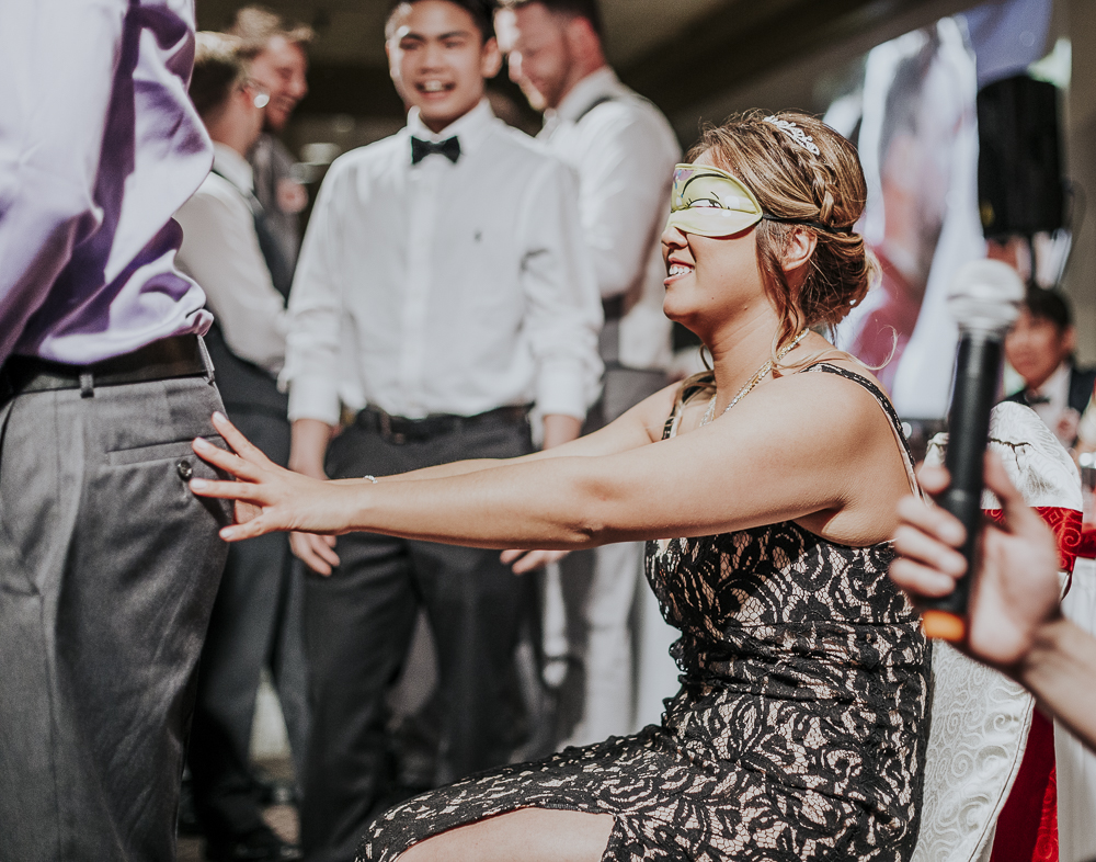MICHELLE + SCOTT WEDDING-193.jpg