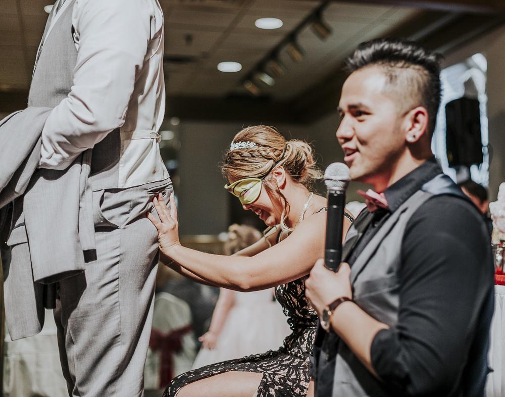 MICHELLE + SCOTT WEDDING-200.jpg