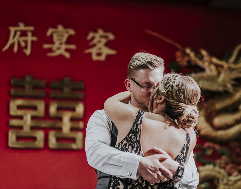 MICHELLE + SCOTT WEDDING-218.jpg