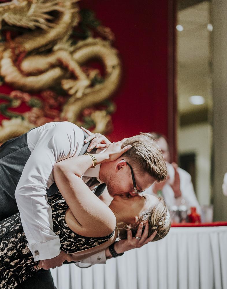 MICHELLE + SCOTT WEDDING-222.jpg