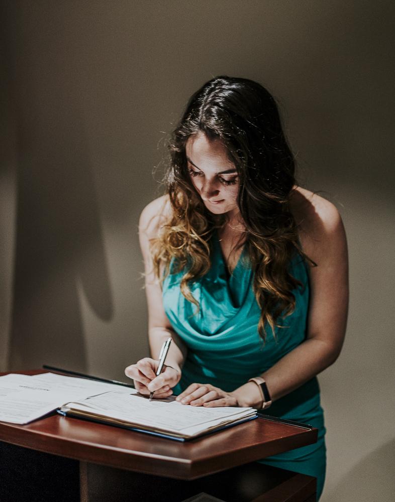 ALLANA + RICHARD WEDDING-023.jpg