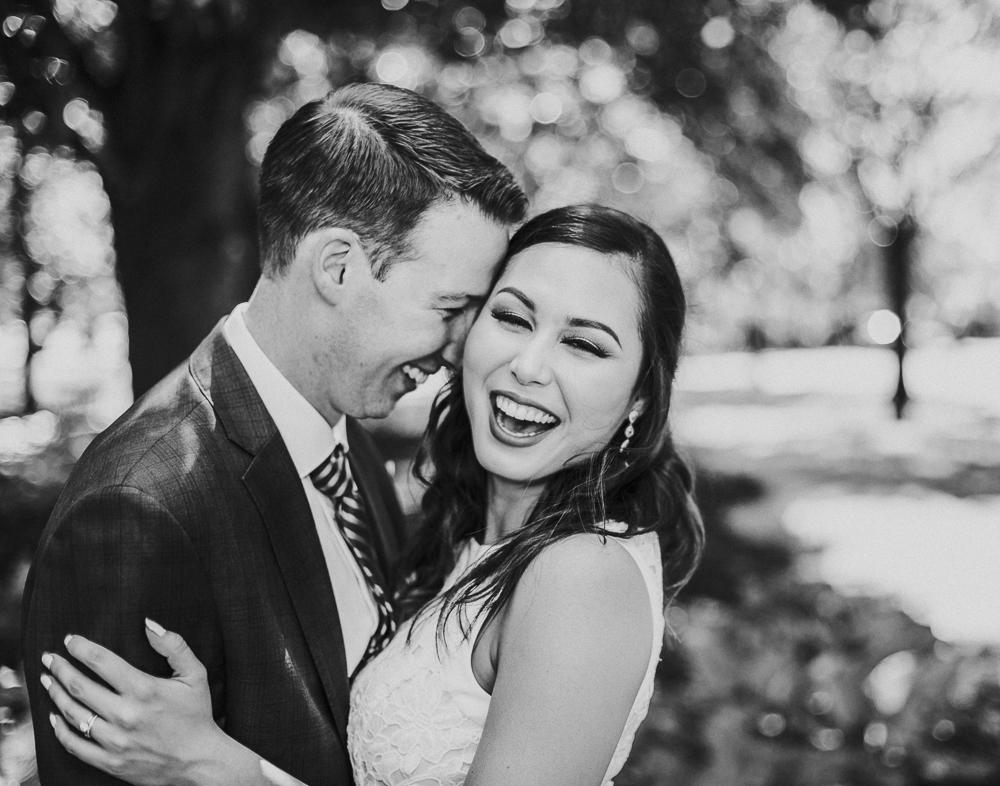 ALLANA + RICHARD WEDDING-056.jpg