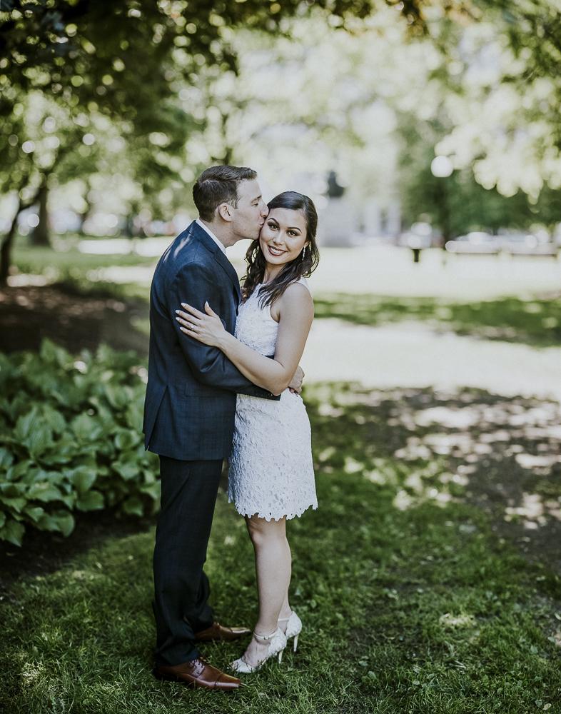 ALLANA + RICHARD WEDDING-058.jpg