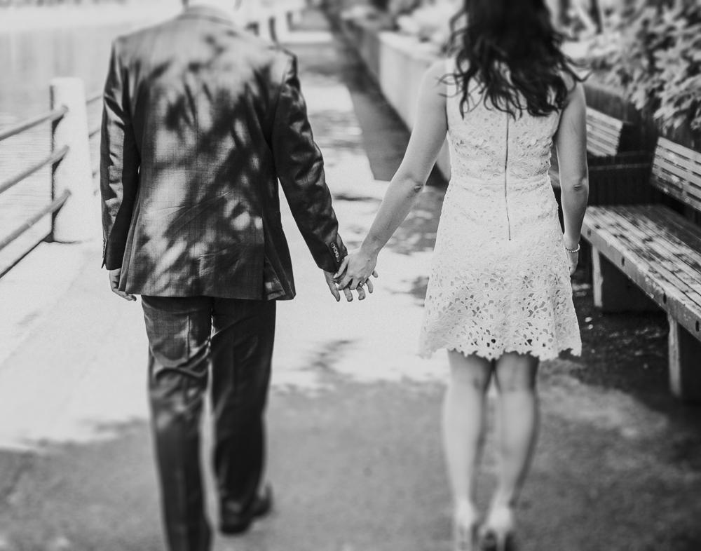 ALLANA + RICHARD WEDDING-066.jpg