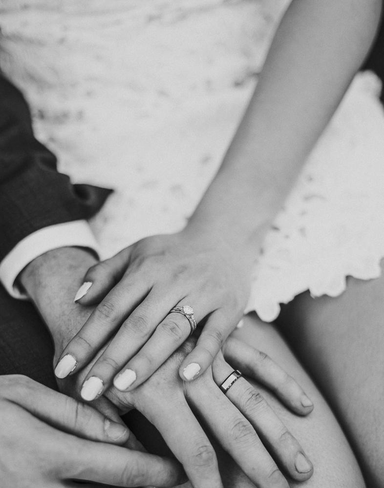 ALLANA + RICHARD WEDDING-074.jpg