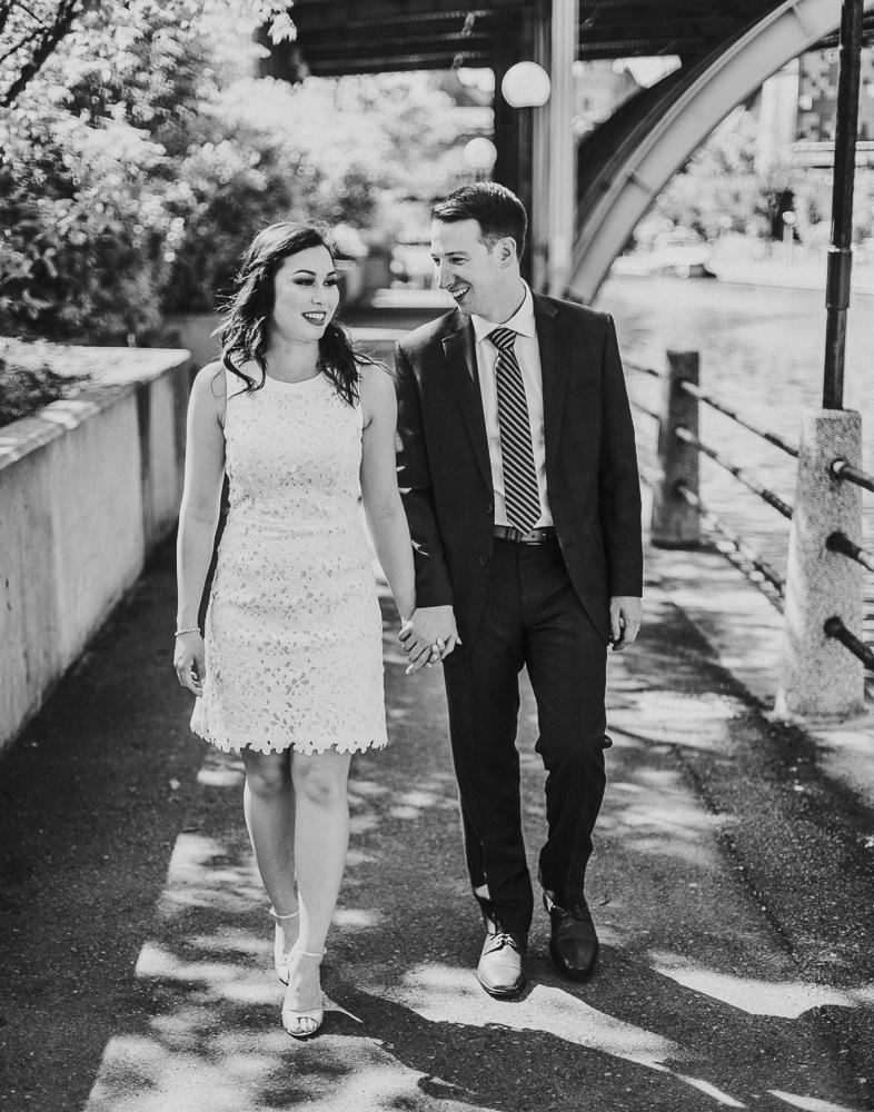 ALLANA + RICHARD WEDDING-071.jpg