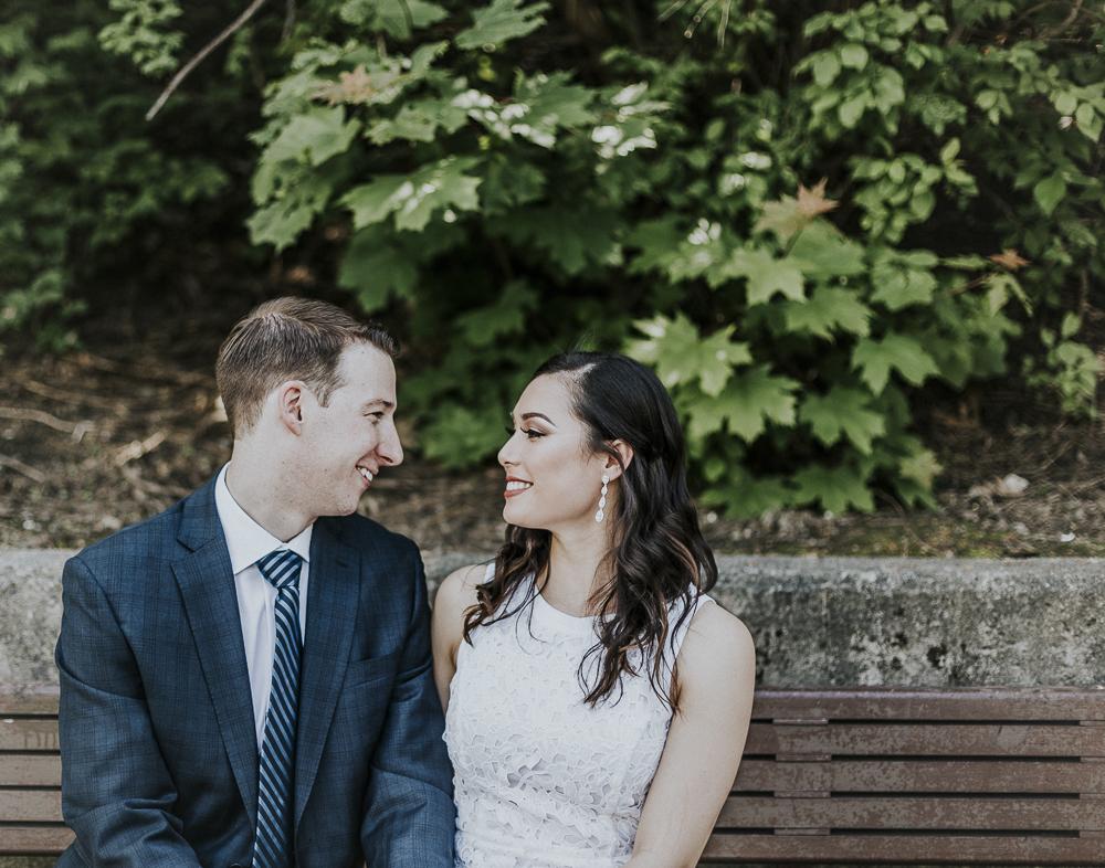 ALLANA + RICHARD WEDDING-076.jpg