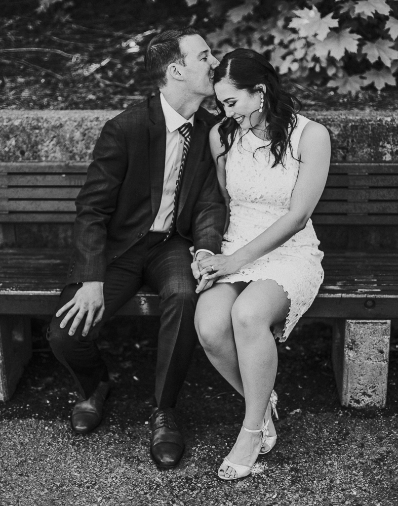 ALLANA + RICHARD WEDDING-080.jpg