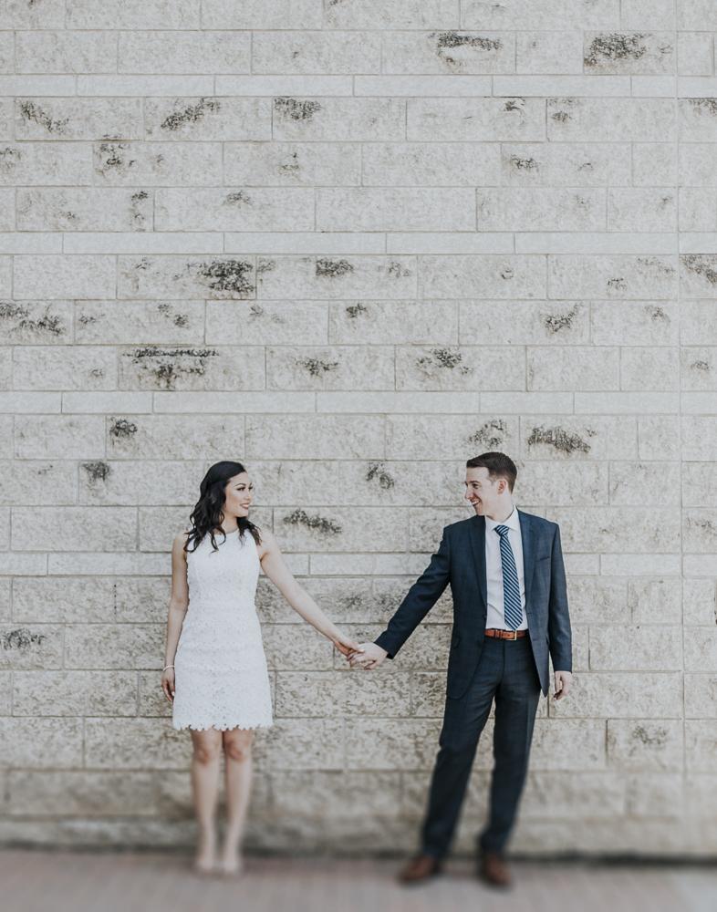 ALLANA + RICHARD WEDDING-091.jpg