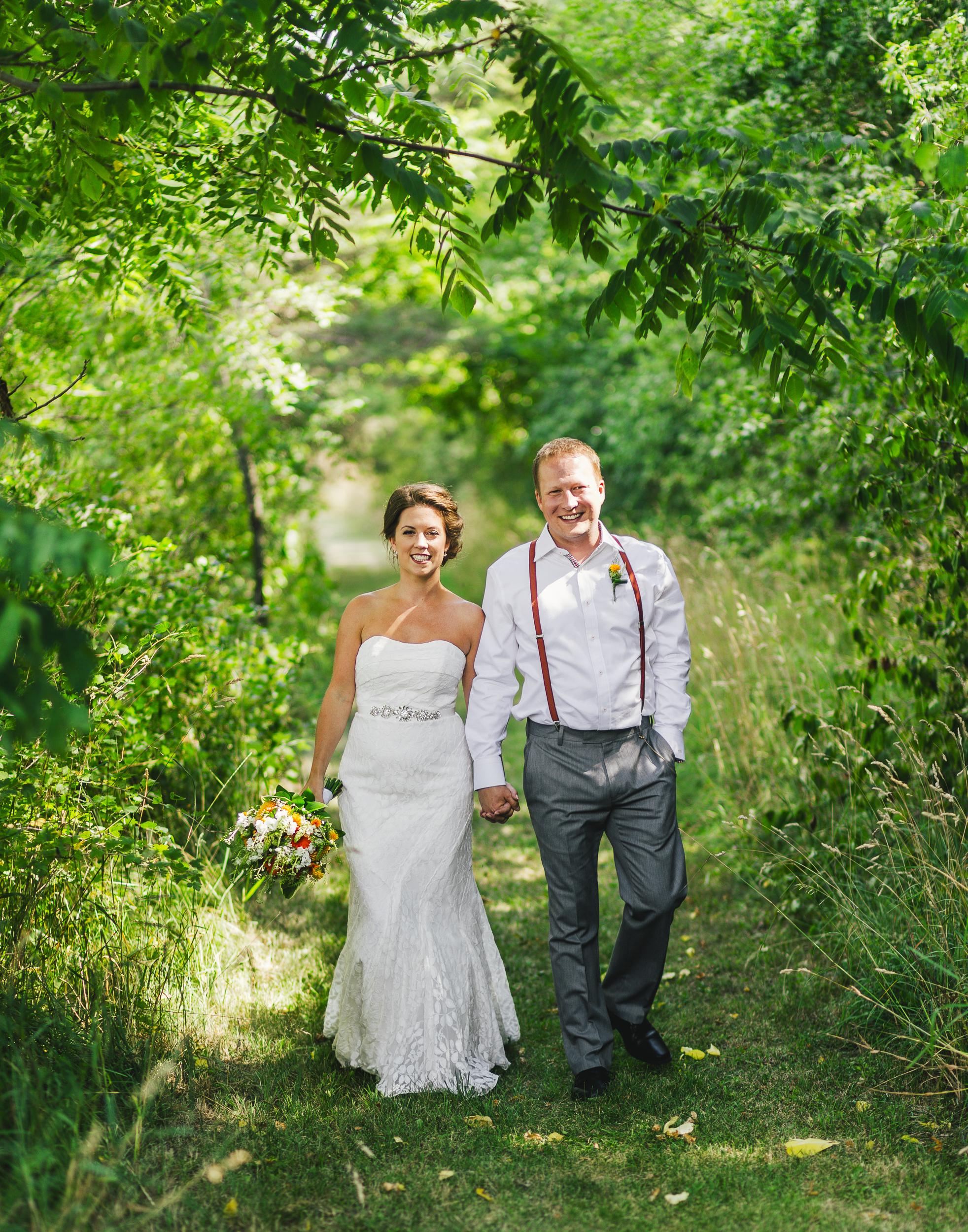 GROOM + BRIDE PORTRAITS-004.jpg