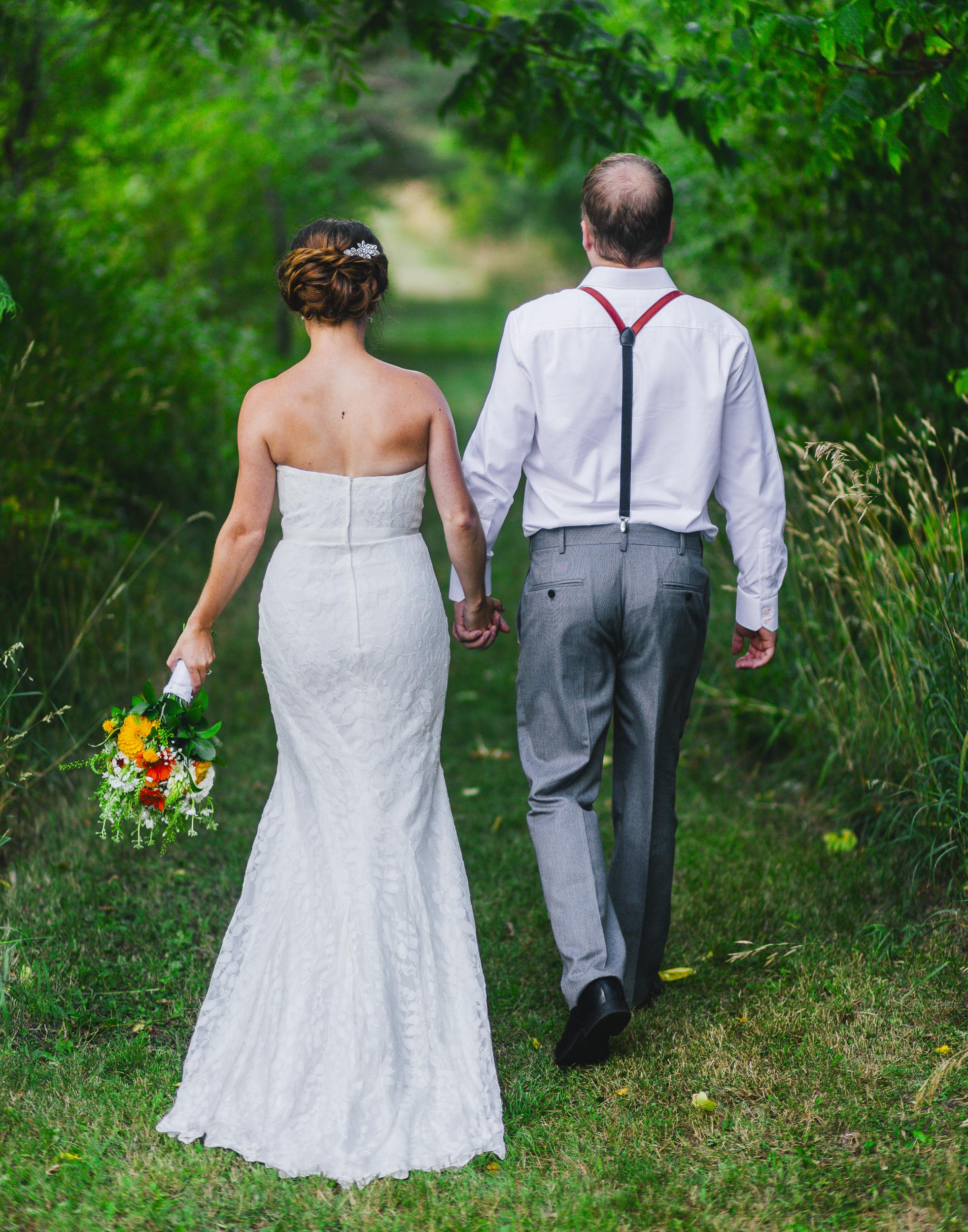 GROOM + BRIDE PORTRAITS-001.jpg