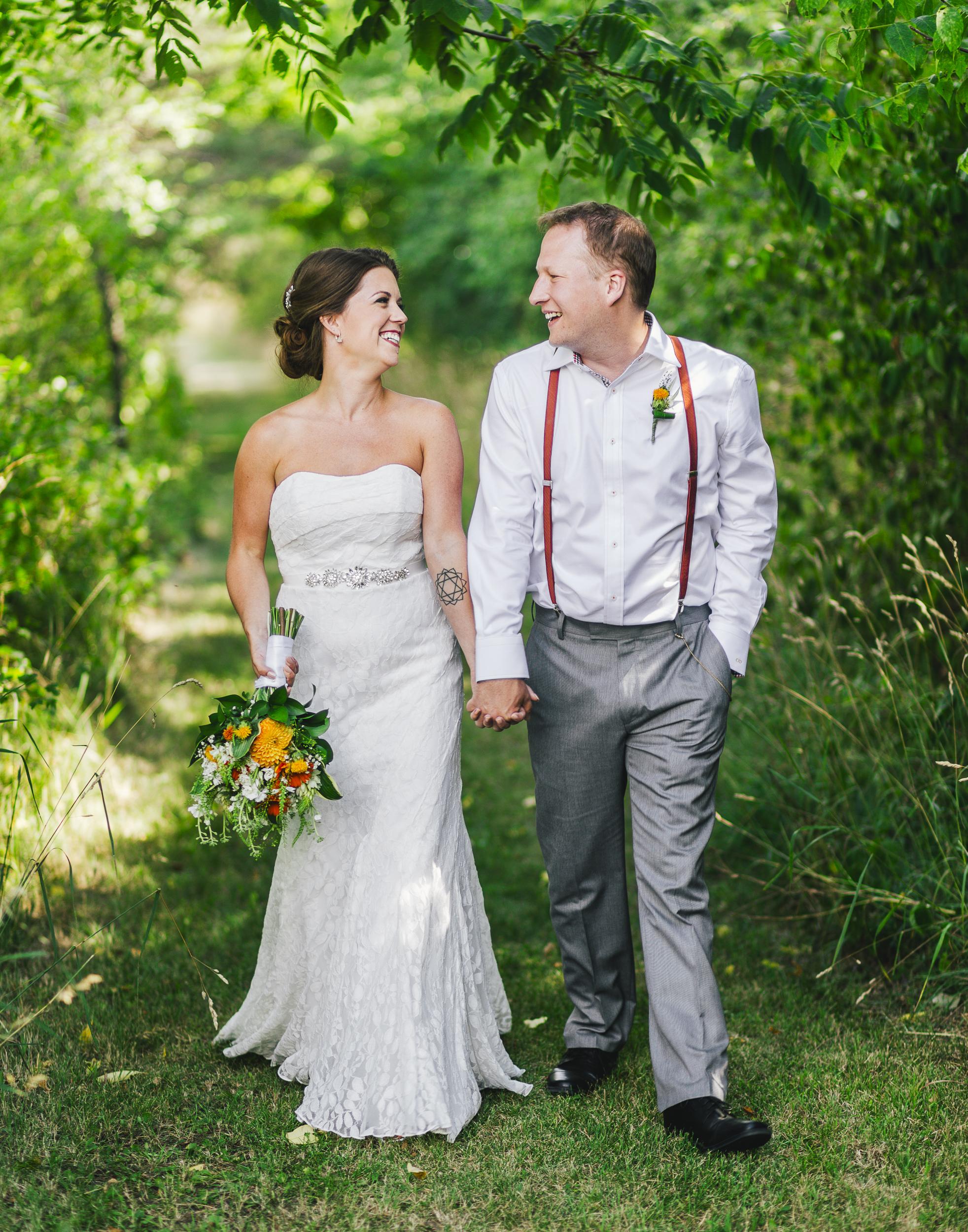 GROOM + BRIDE PORTRAITS-007.jpg