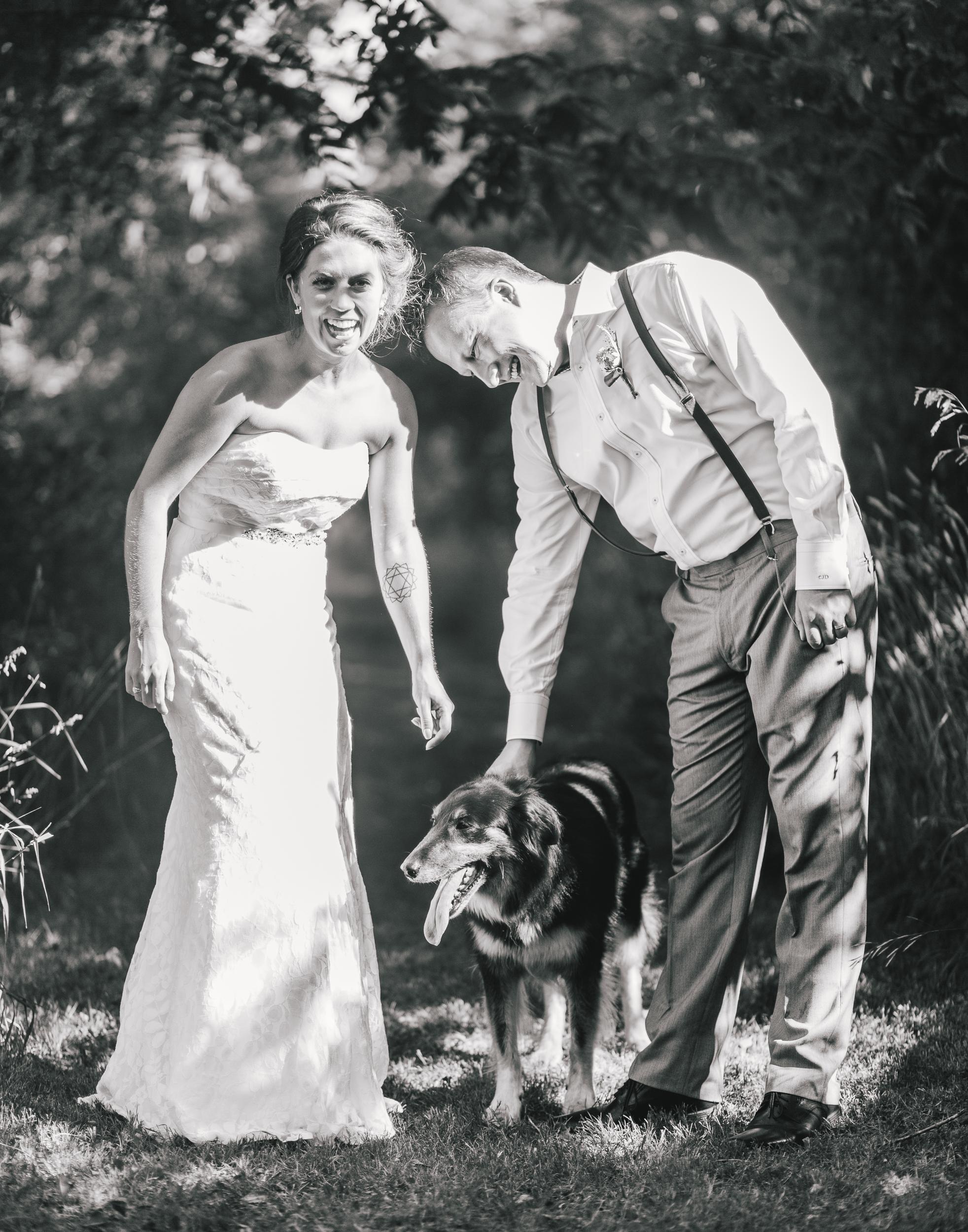 GROOM + BRIDE PORTRAITS-015.jpg