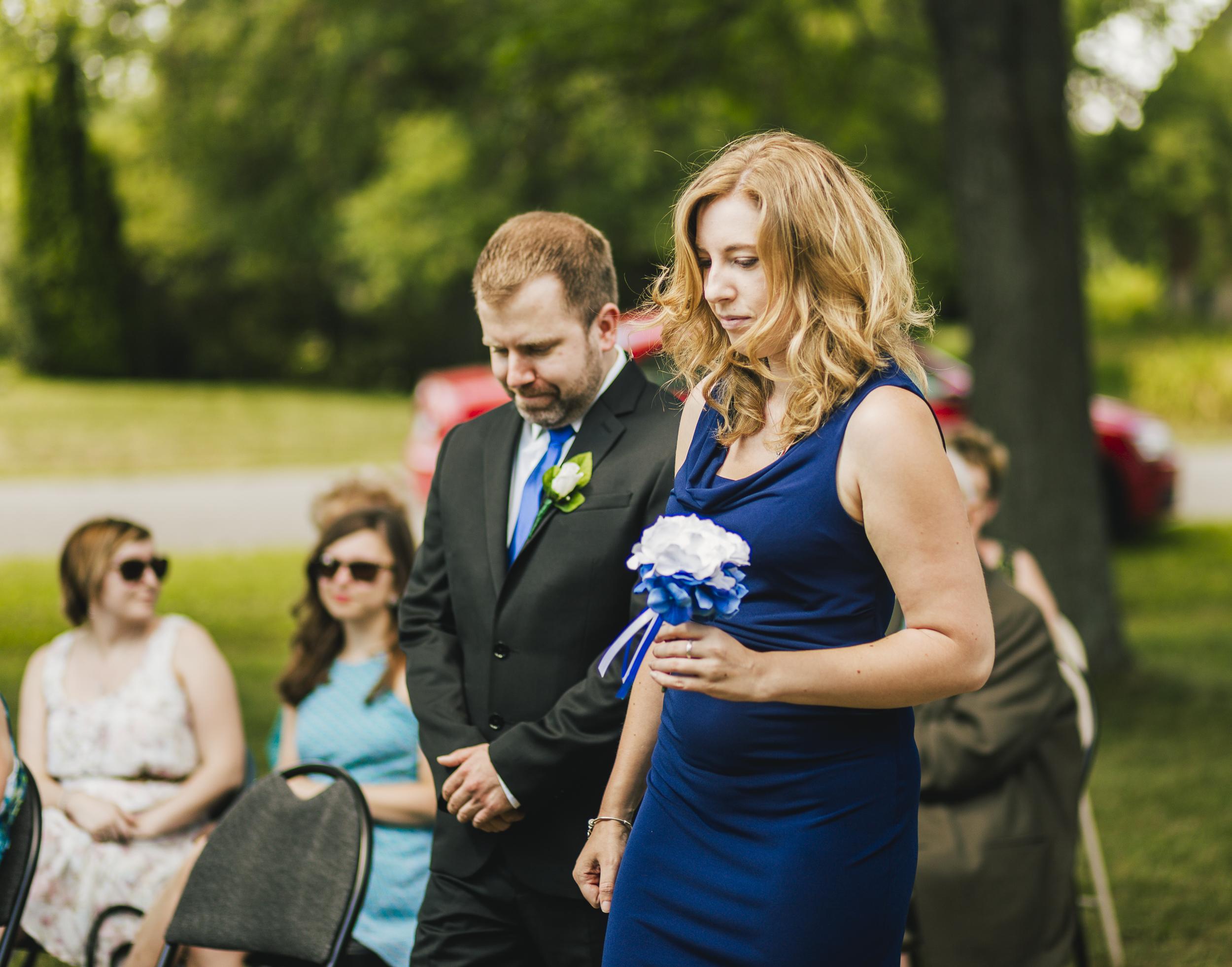 Shannon + Brendan-021.jpg