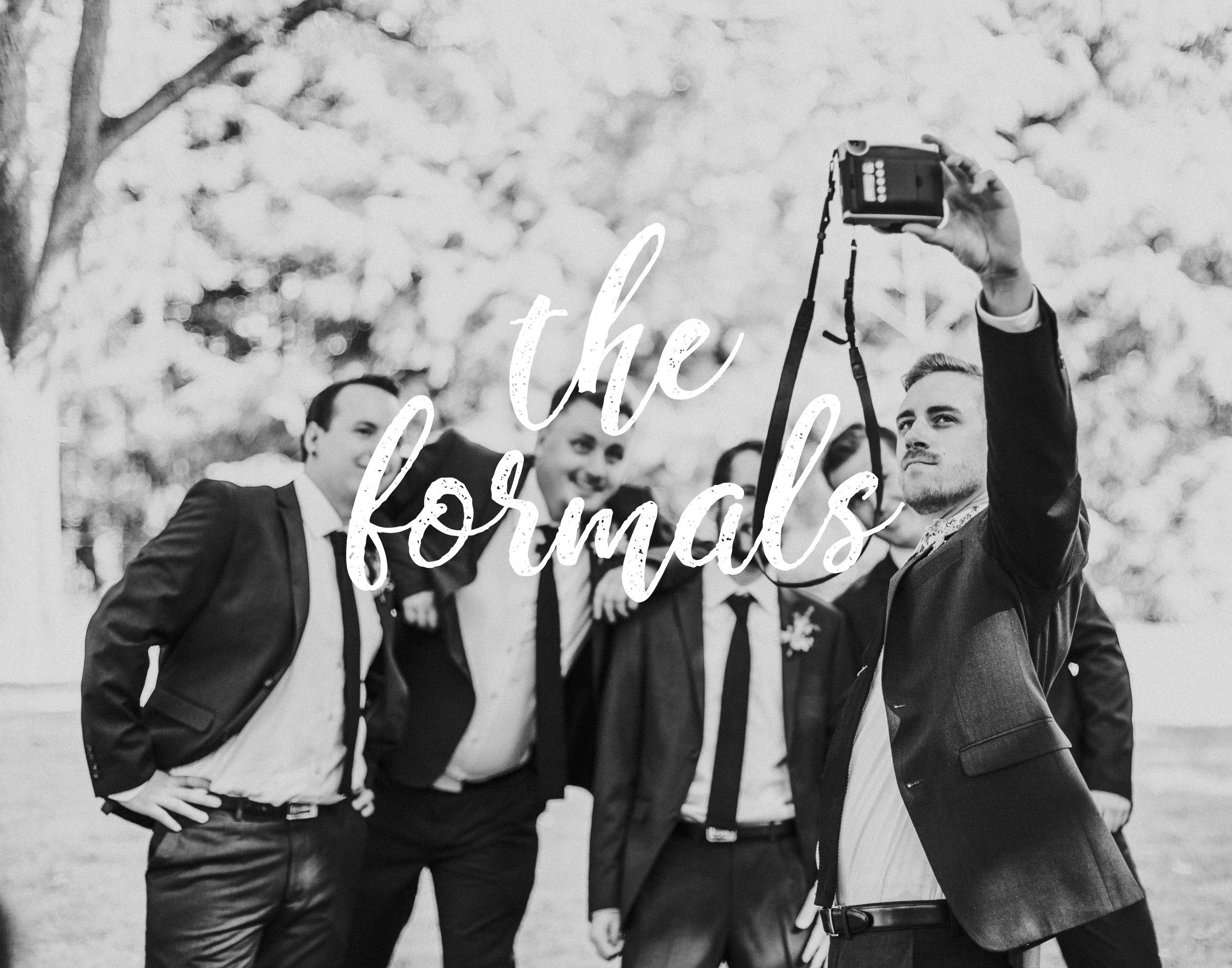 FORMALS + WEDDING PARTY-001.jpg
