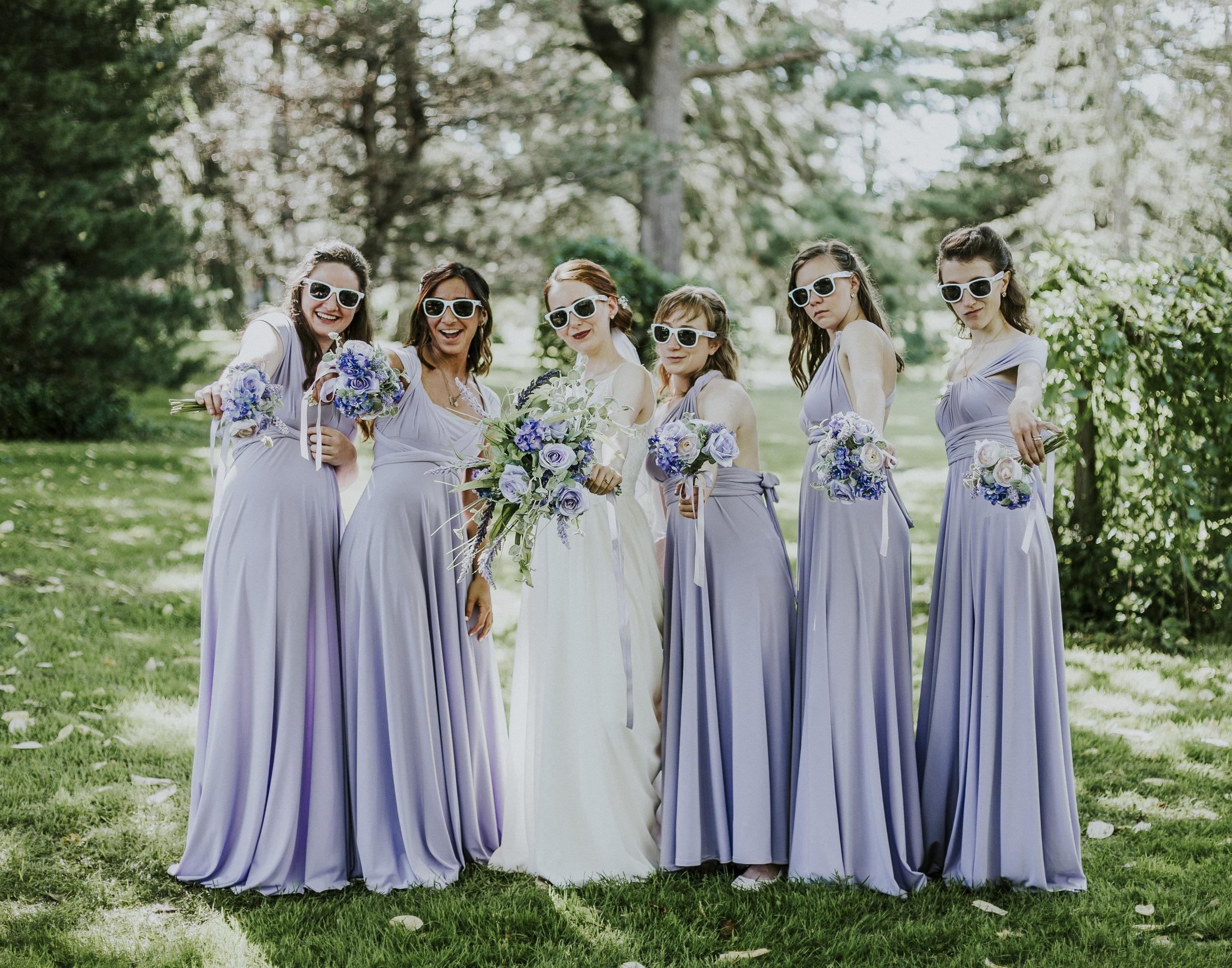 FORMALS + WEDDING PARTY-030.jpg