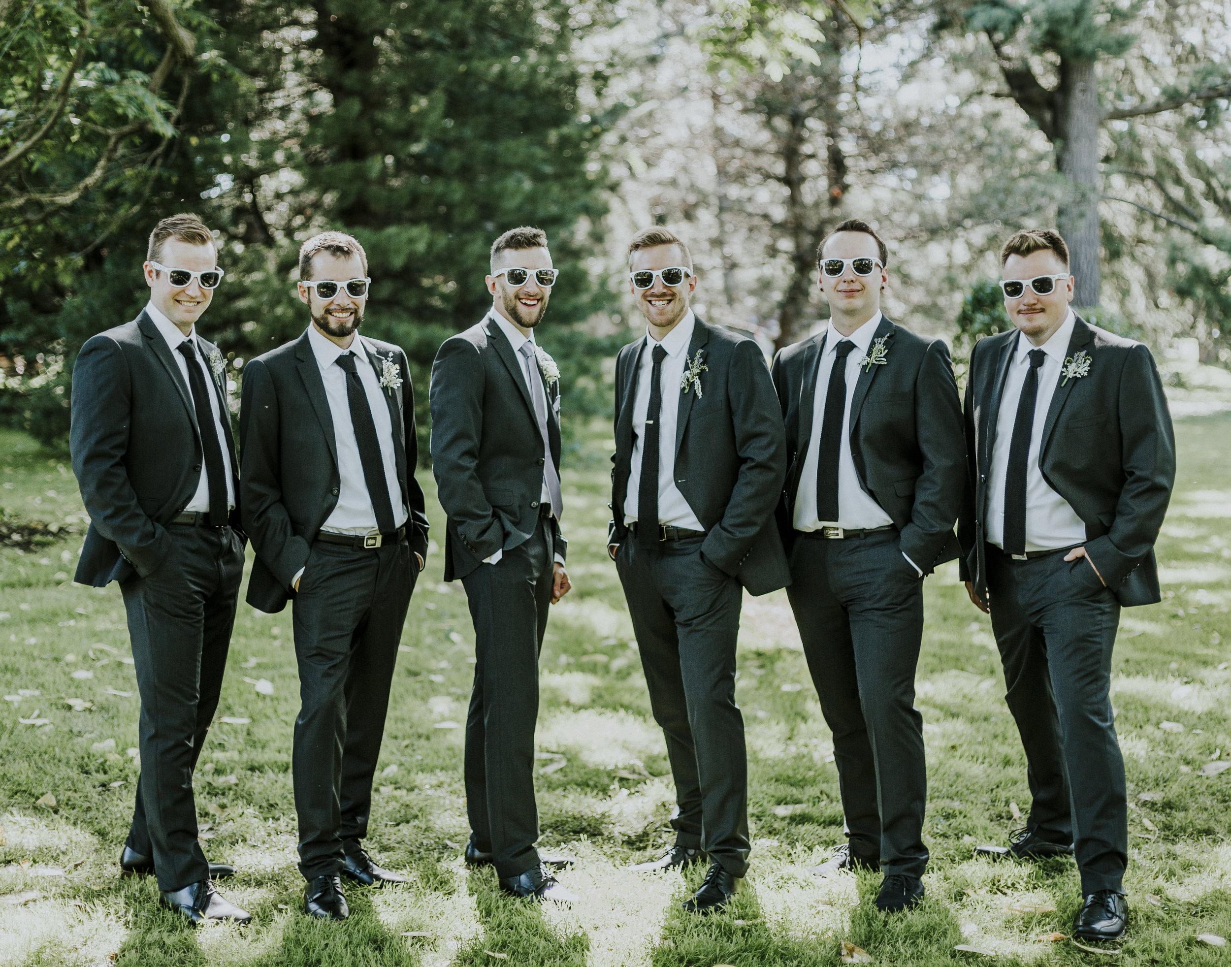 FORMALS + WEDDING PARTY-038.jpg