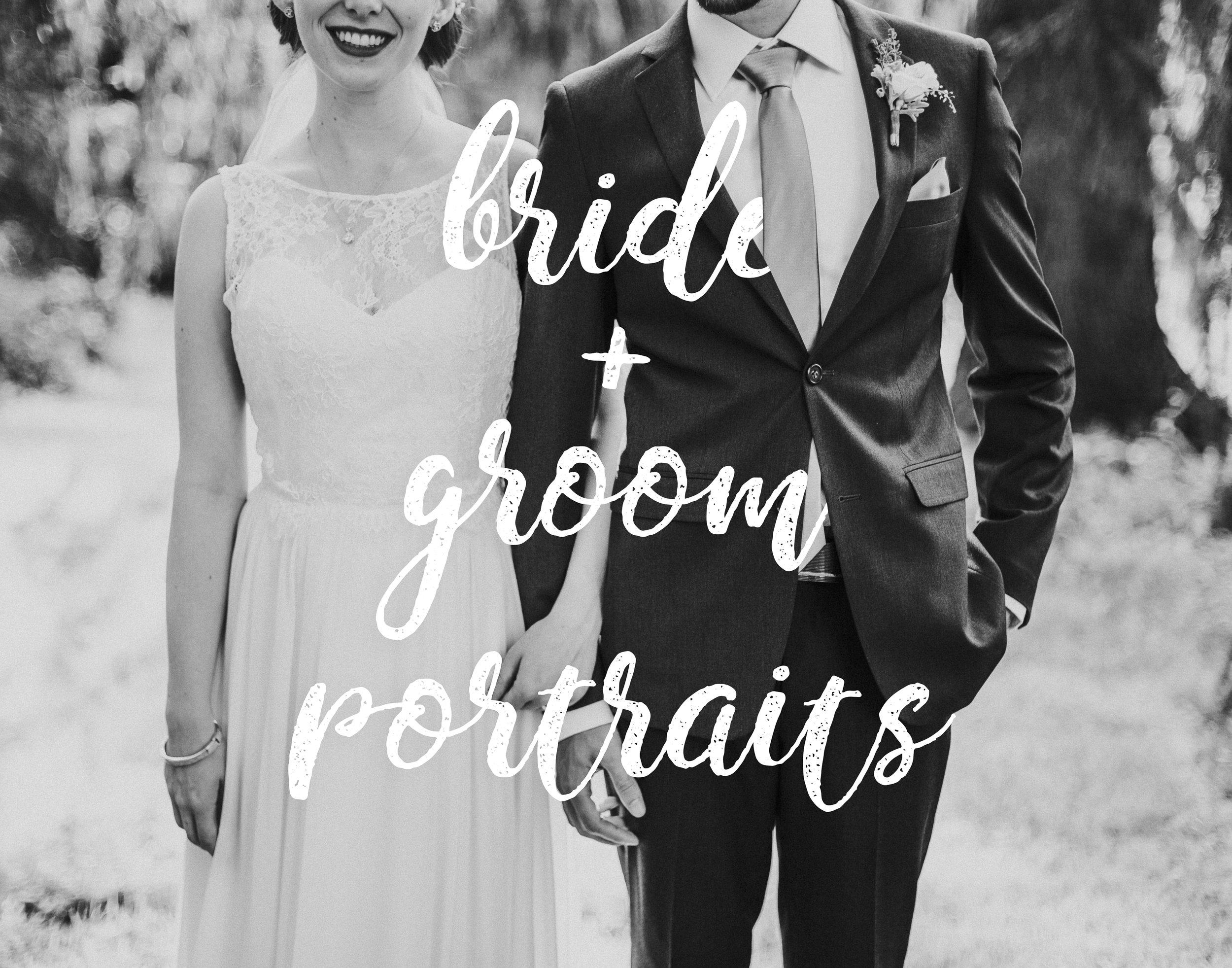 BRIDE + GROOM PORTRAITS-001.jpg