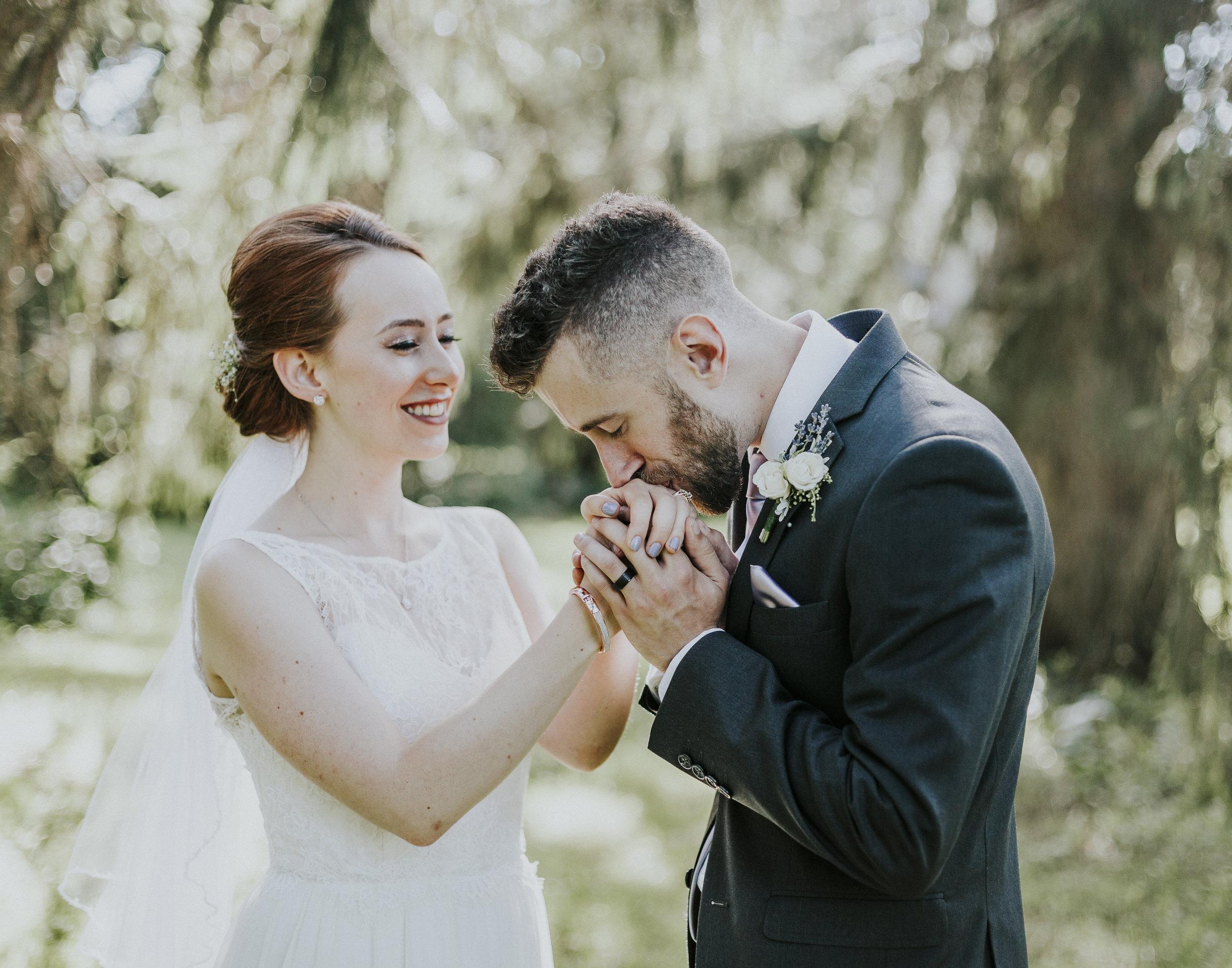 BRIDE + GROOM PORTRAITS-011.jpg