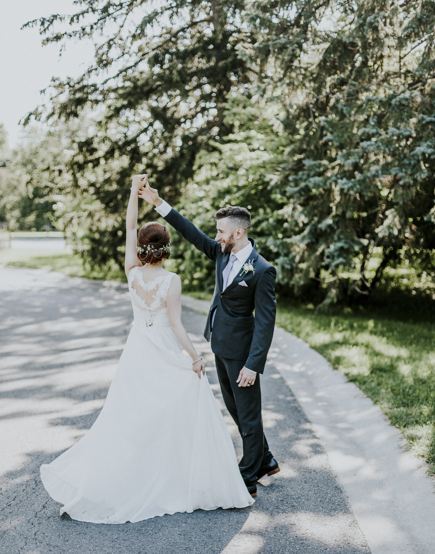 BRIDE + GROOM PORTRAITS-019.jpg