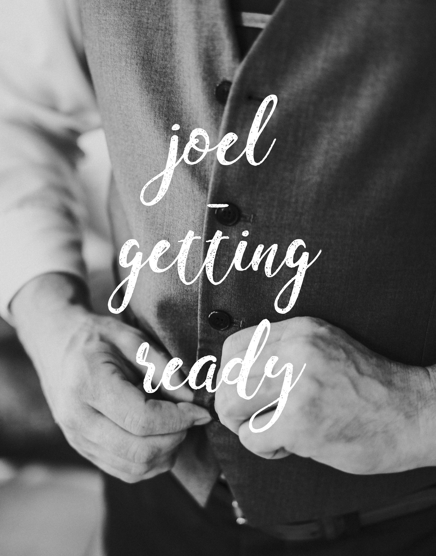 Joël Getting Ready Typography.jpg