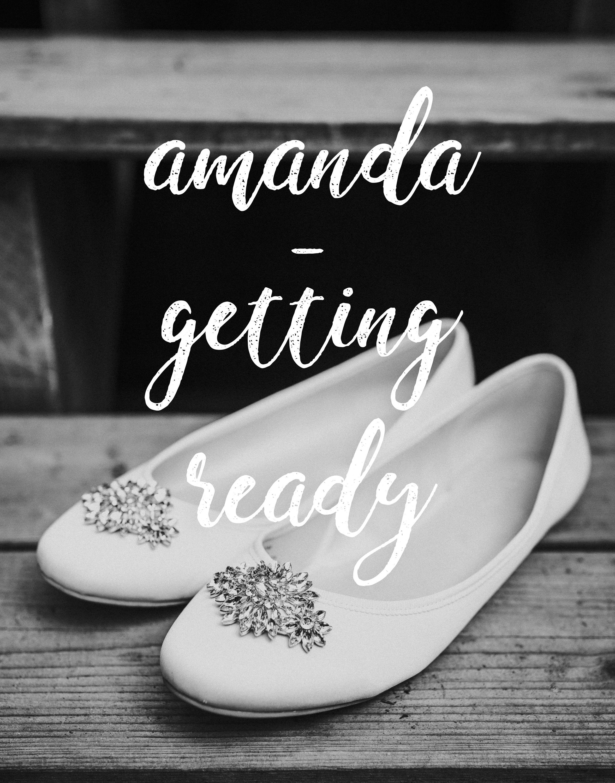 Amanda Getting Ready Typography.jpg