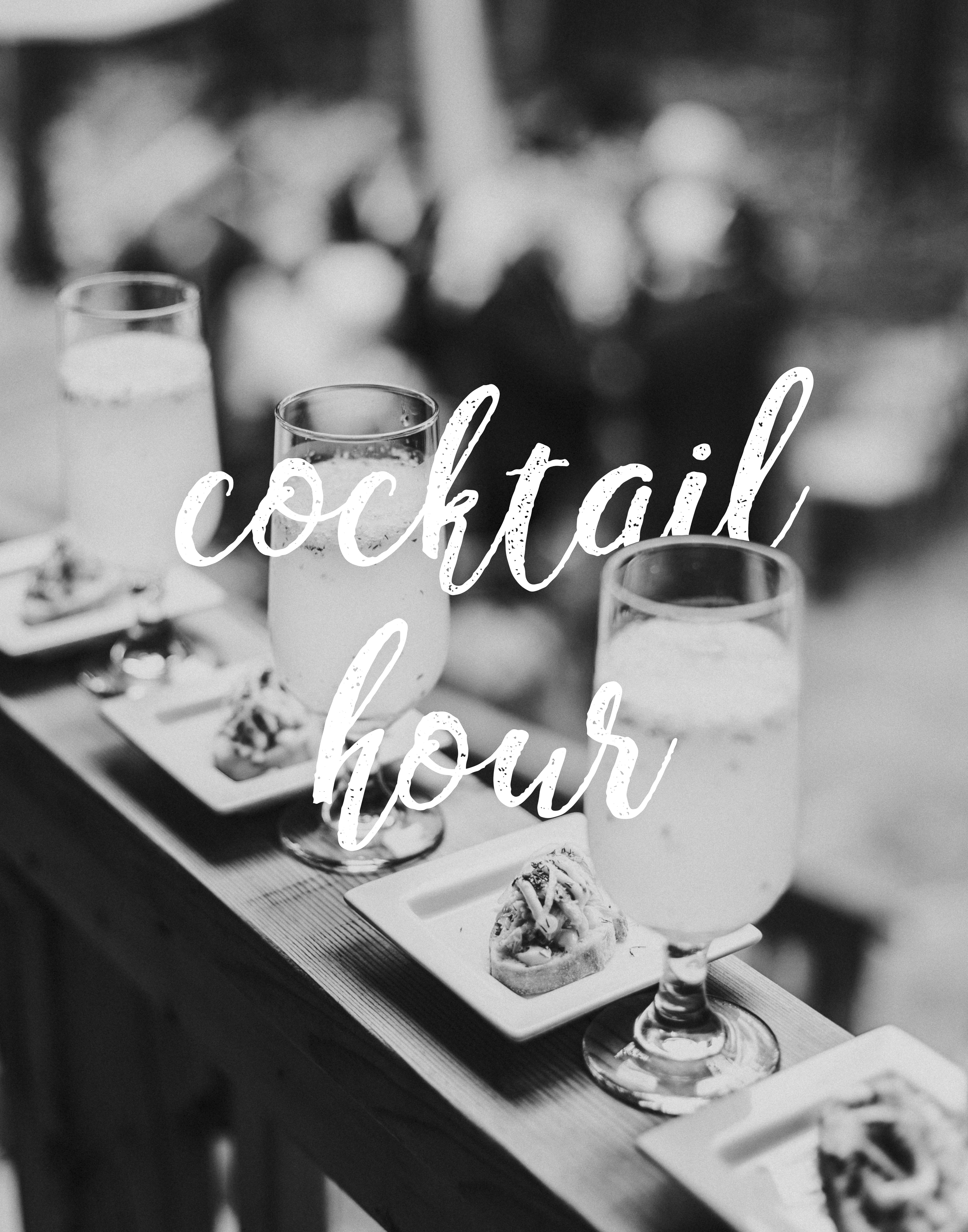 Cocktail hour Typography.jpg