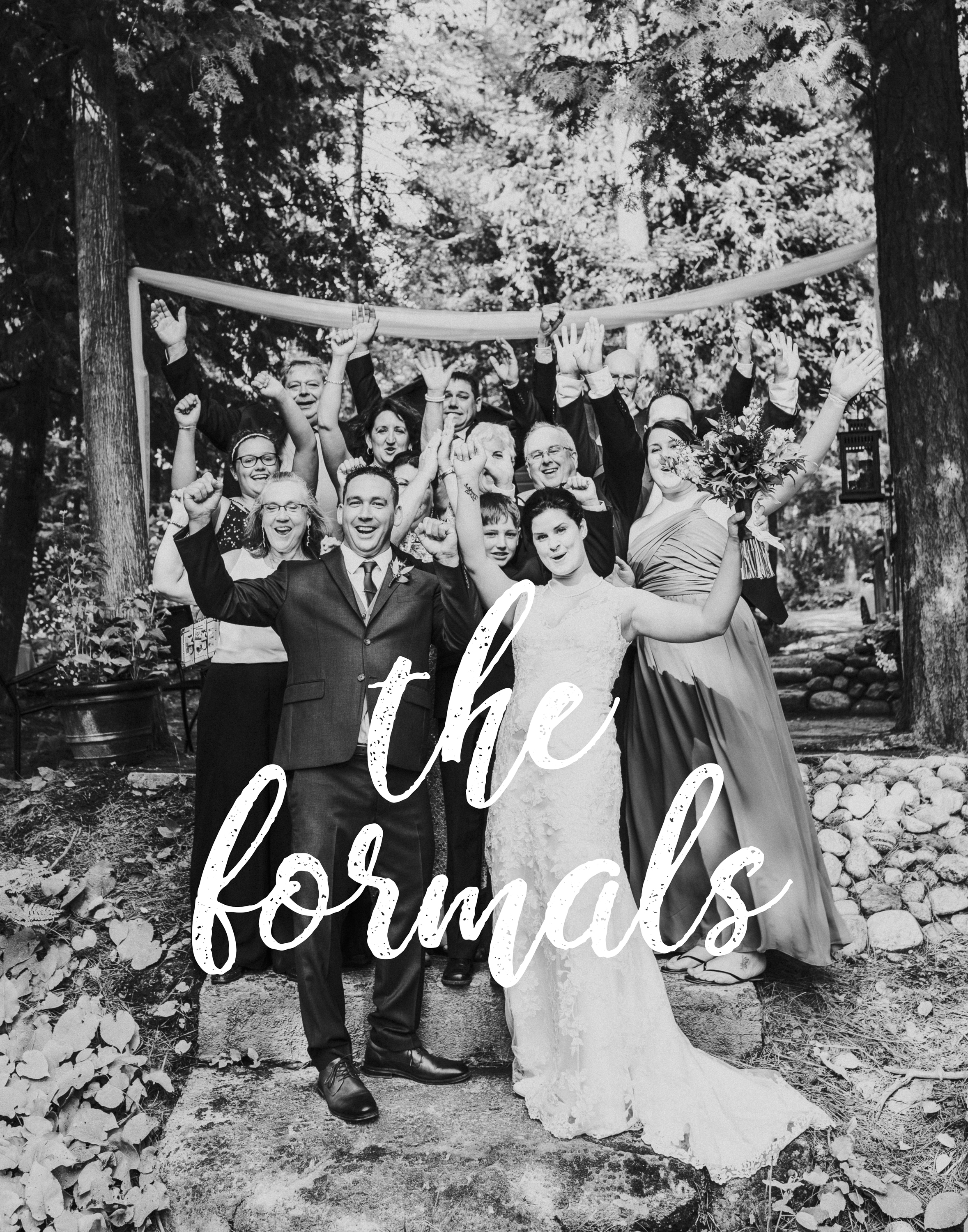 Formals & Wedding Party Typography.jpg