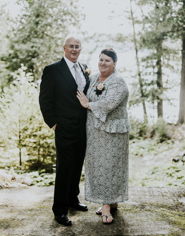 FORMALS + WEDDING PARTY-004.jpg