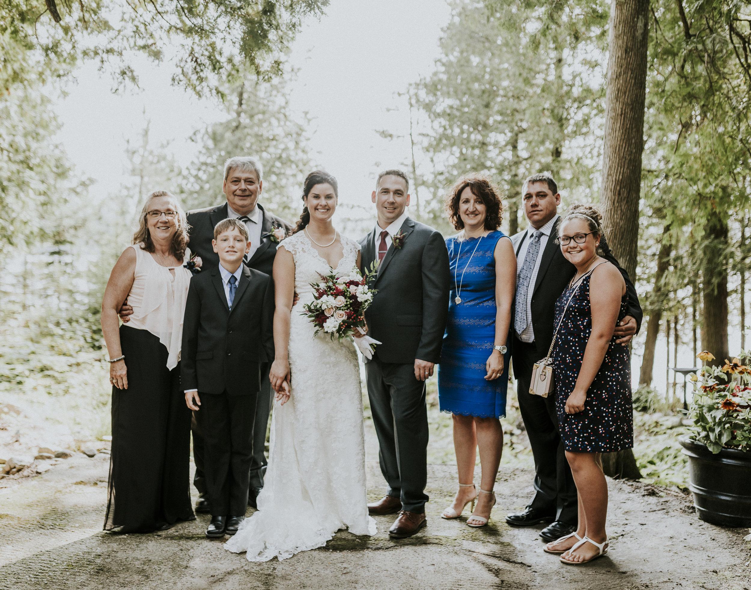 FORMALS + WEDDING PARTY-012.jpg