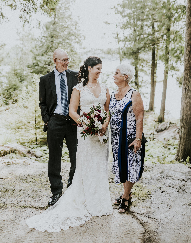 FORMALS + WEDDING PARTY-018.jpg