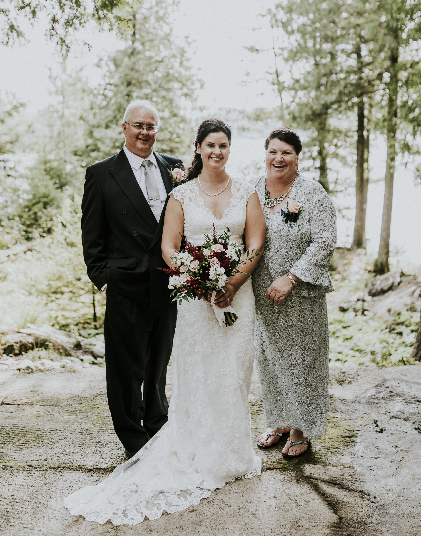 FORMALS + WEDDING PARTY-020.jpg