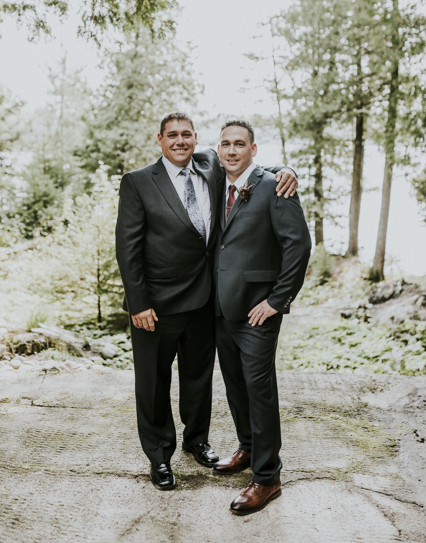 FORMALS + WEDDING PARTY-024.jpg