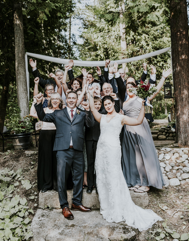 FORMALS + WEDDING PARTY-035.jpg