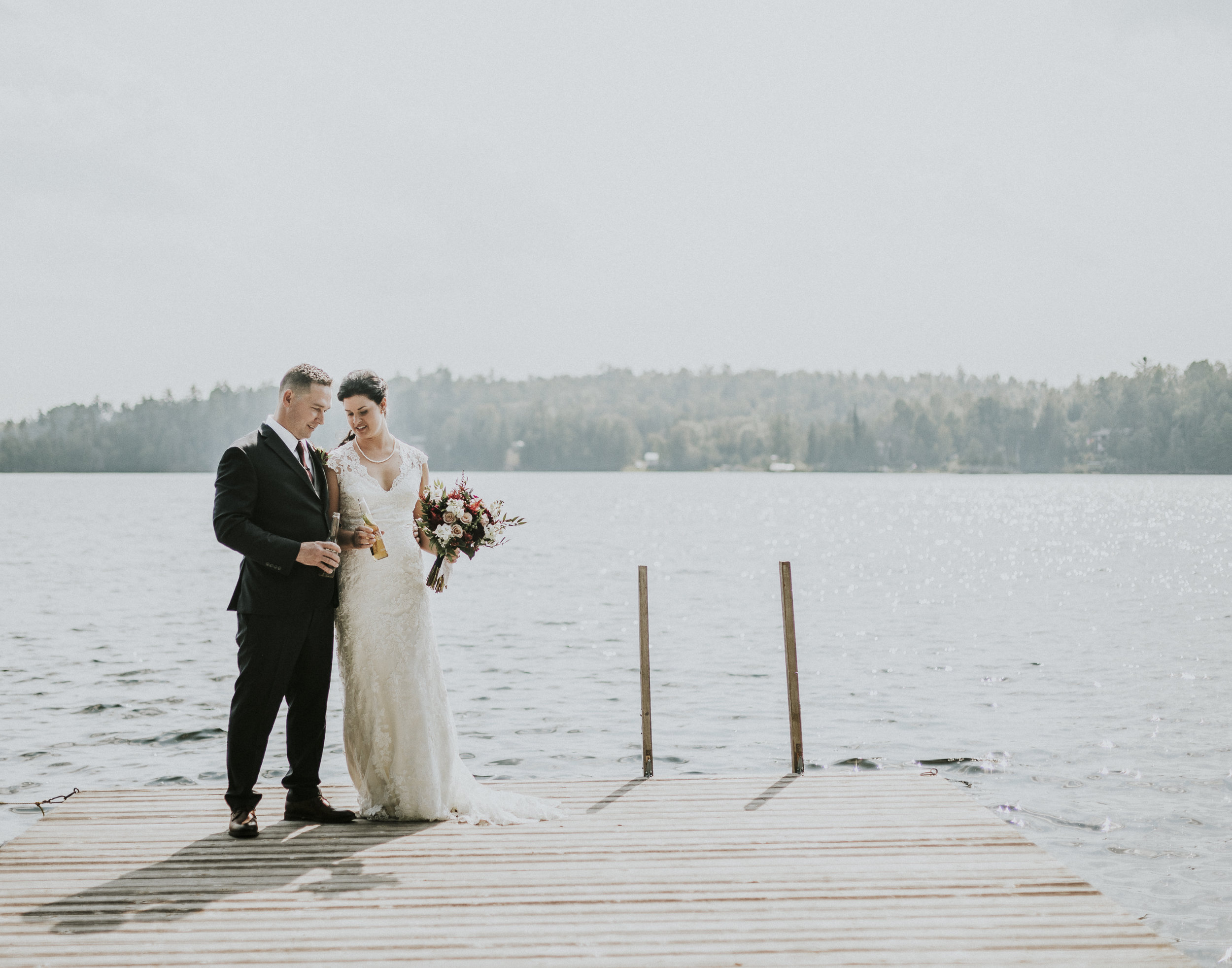BRIDE + GROOM PORTRAITS-003.jpg