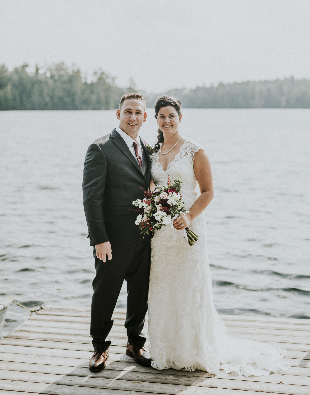 BRIDE + GROOM PORTRAITS-005.jpg