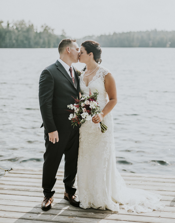 BRIDE + GROOM PORTRAITS-006.jpg