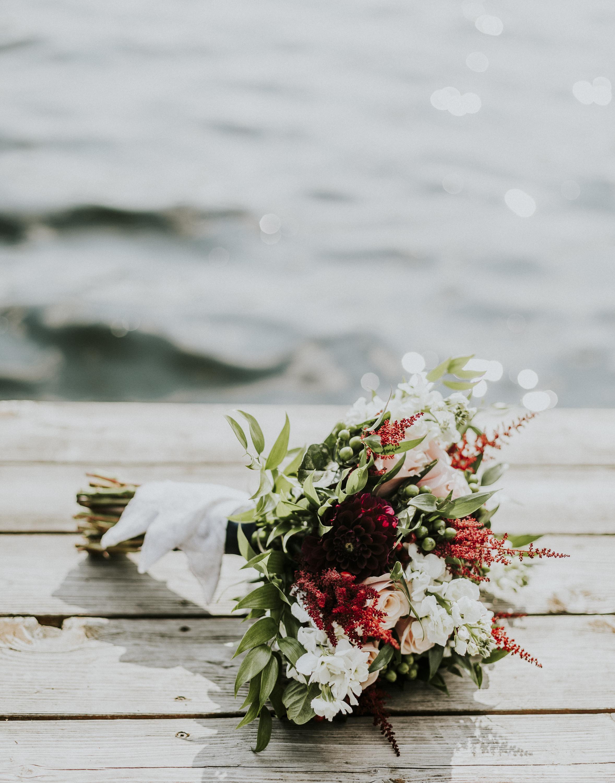 BRIDE + GROOM PORTRAITS-007.jpg