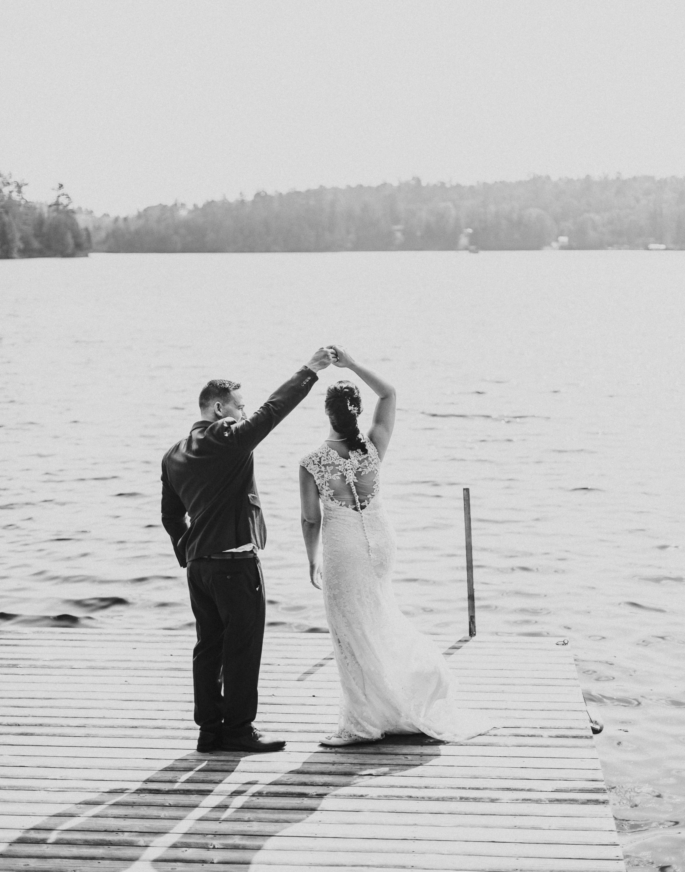 BRIDE + GROOM PORTRAITS-014.jpg