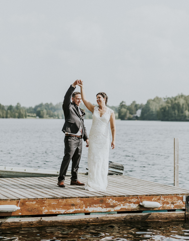 BRIDE + GROOM PORTRAITS-015.jpg
