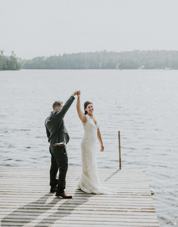 BRIDE + GROOM PORTRAITS-016.jpg