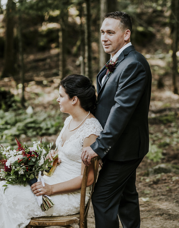 BRIDE + GROOM PORTRAITS-020.jpg
