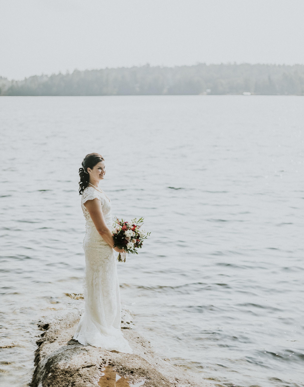 BRIDE + GROOM PORTRAITS-024.jpg