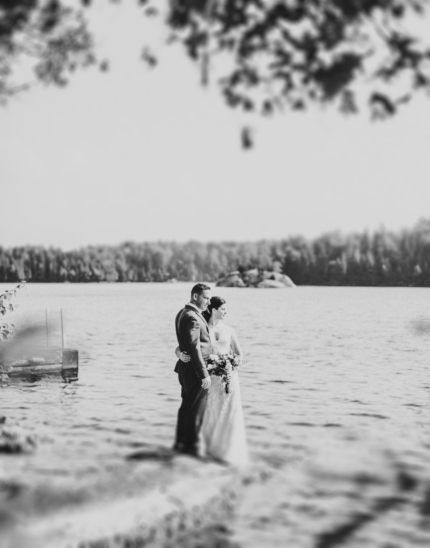 BRIDE + GROOM PORTRAITS-029.jpg