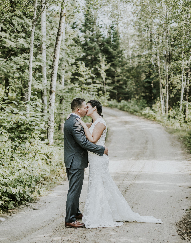 BRIDE + GROOM PORTRAITS-038.jpg