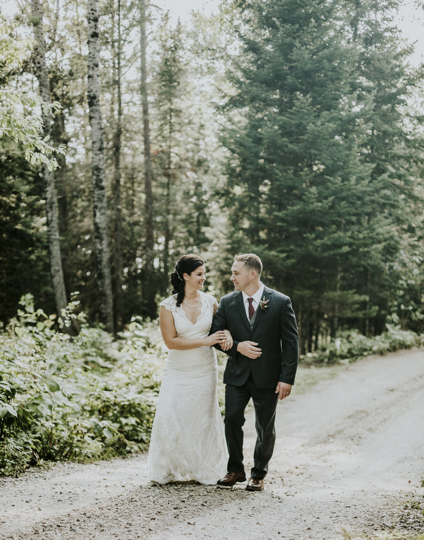 BRIDE + GROOM PORTRAITS-040.jpg